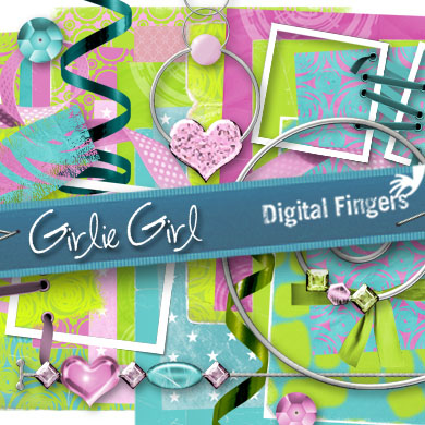 girlie_girl_preview