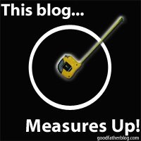 measure_up_award