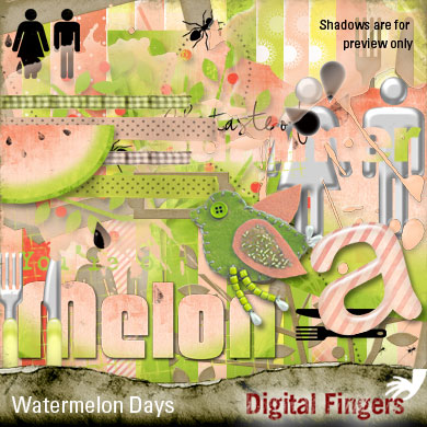 watermelon-days-preview1